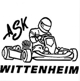 ASK Wittenheim